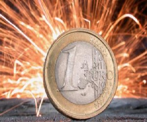 L'Europa e l'Euro sull'orlo di una crisi di nervi e di…credibilità