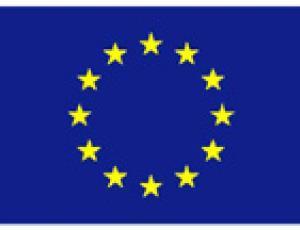 0925_commissione_europea.jpg