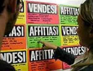 Perugia e 39 emergenza sfratti - Riscatto casa popolare ...