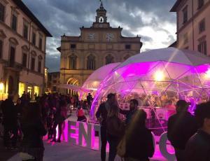 Only wine festival vetrina pi aperta a piccole cantine e for Piccole planimetrie con cantine