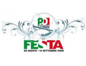Festa PD Terni.jpg