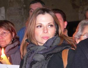 Maria Antonietta Farina Coscioni.jpg