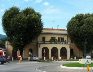Umbria mobilit il sindaco giulietti chiede pi for Umbria mobilita