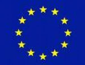 UE2.jpg