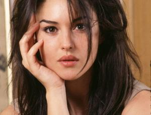 bellucci-monica-photo-xxl-monica-bellucci-6235713.jpg