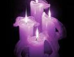 candele solidali2.jpg