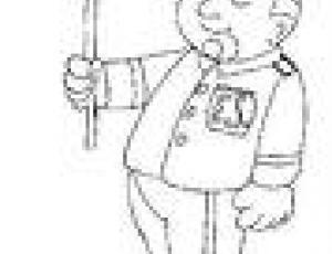 Napolitano scrive a berlusconi che frena sul piano casa for Semplice disegno del piano casa
