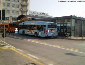 Rifondazione comunista contro la privatizzazione di umbria for Umbria mobilita