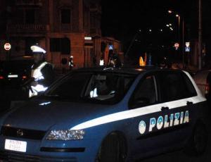 polizia-1_40278.jpg
