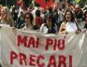 precari2.jpg