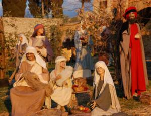 presepe assisi.jpg