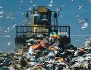 rifiuti.jpg