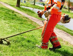 Ufficio Verde Pubblico : Terni manutenzione del verde il comune al lavoro umbrialeft