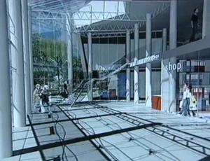 Terni firmato il contratto per il centro natatorio dello - Piscine dello stadio ...