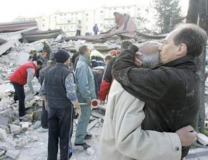 terremoto9.JPG
