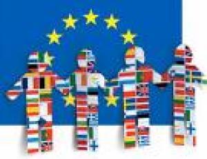 unione europea.jpg