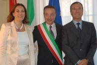 Catiuscia Marini, Alvaro Verbena e Franco Frattini.JPG