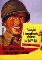 Sindacato_ai_Militari.PNG