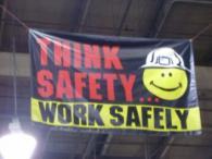 Think_safety 2.jpg