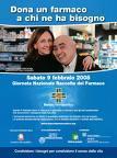 banco farmaceutico.jpg