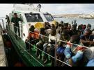 barche immigrati.jpg