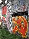 falce e martello graffito.jpg