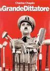 grande dittatore.jpg