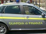 guardia finanza.jpg