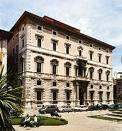 palazzo cesaroni.jpg