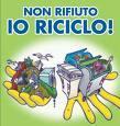 riciclo.jpg