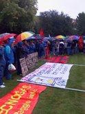 sciopero merloni2.jpg