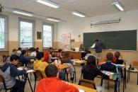 scuola_media_145.jpg